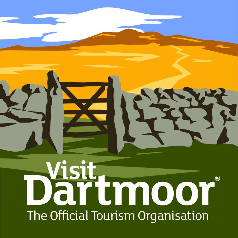 Dartmoor Tourism Partnership  - Member -  Walking Holidays
